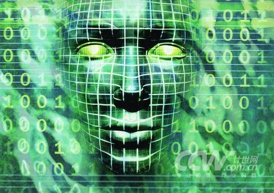 人工智能步入壮年期  人工智能步入壮年期