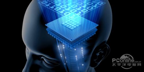 IBM新芯片实现人脑仿生  IBM人工智能新突破 新芯片实现人脑仿生