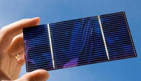 澳科学家创造转换率超40%太阳能发电纪录   澳科学家创造太阳能发电新纪录 转换率超40%