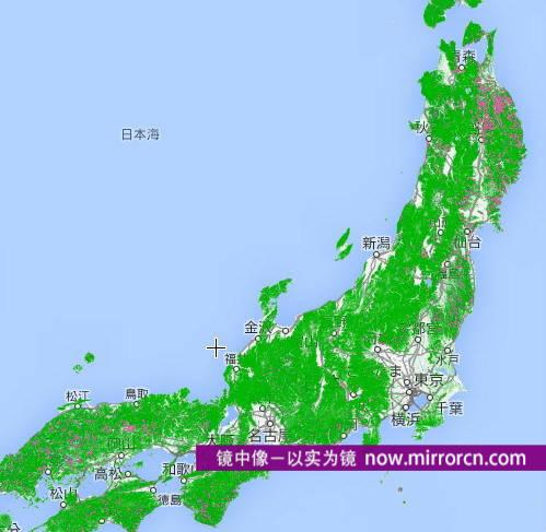 国人对日本了解多少  图揭真实的日本 除了AV国人对日本了解多少(组图)