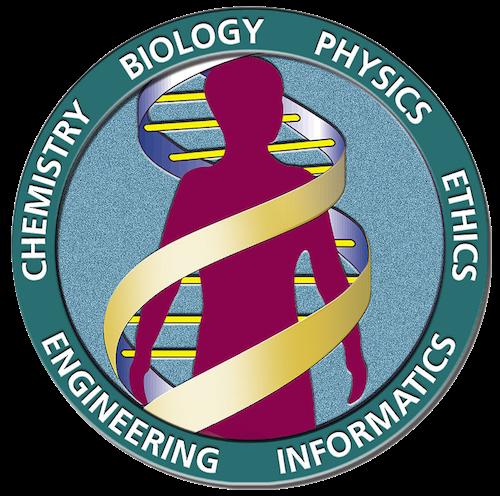 人类基因组计划(HGP)简介